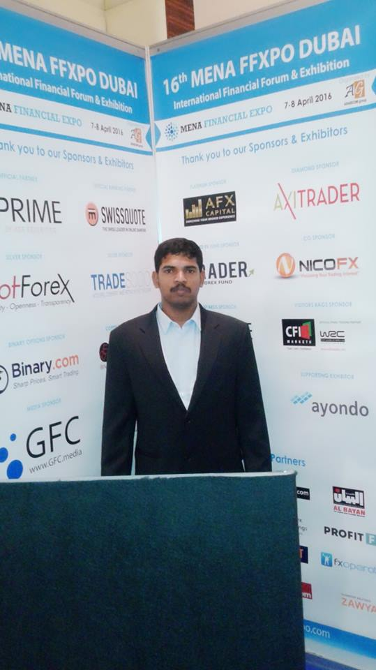forex signals awards rfxsignals