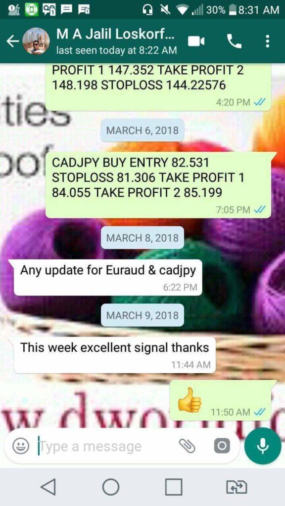 WhatsApp Image 2018-12-24 at 9.53.11 AM