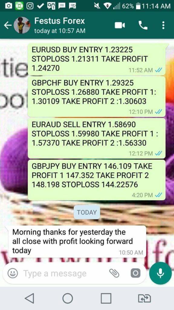 WhatsApp Image 2018-12-24 at 9.53.13 AM