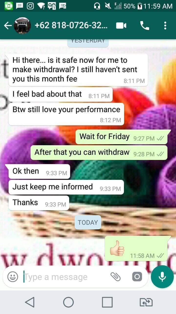 WhatsApp Image 2018-12-24 at 9.53.20 AM (2)