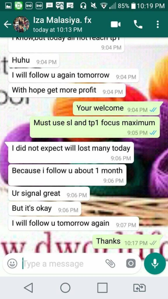 WhatsApp Image 2018-12-24 at 9.53.20 AM