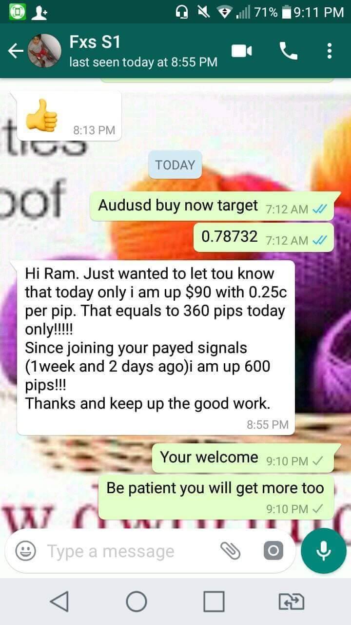 WhatsApp Image 2018-12-24 at 9.53.21 AM