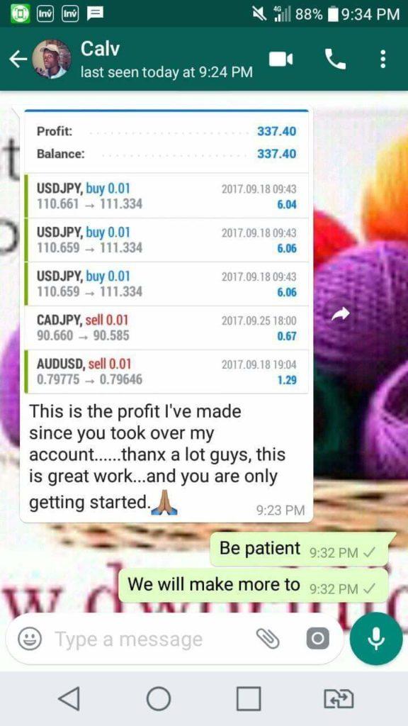 WhatsApp Image 2018-12-24 at 9.53.22 AM (1)