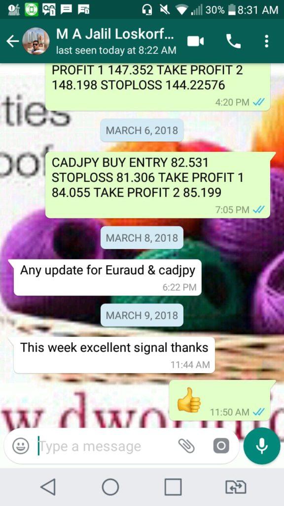 WhatsApp Image 2018-12-24 at 9.54.18 AM (1)