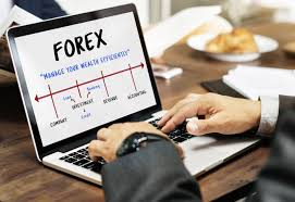 forex-trading-solutions rfxsignals APRIL 2019 1
