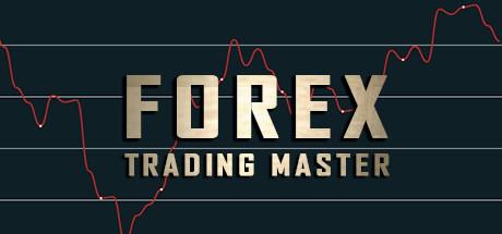 Best paid forex signals 2020