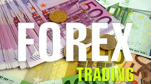 DAILY FREE FOREX SIGNALS FOR 15-05-2019 сигнал форекс ежедневно