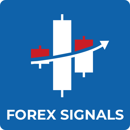 DAILY FREE FOREX SIGNALS FOR 12-07-2019 сигнал форекс ежедневно