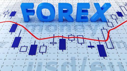 DAILY FREE FOREX SIGNALS FOR 20-09-2019 | Форекс – Сообщество Трейдеров |إشارات الفوركس|외환 신호
