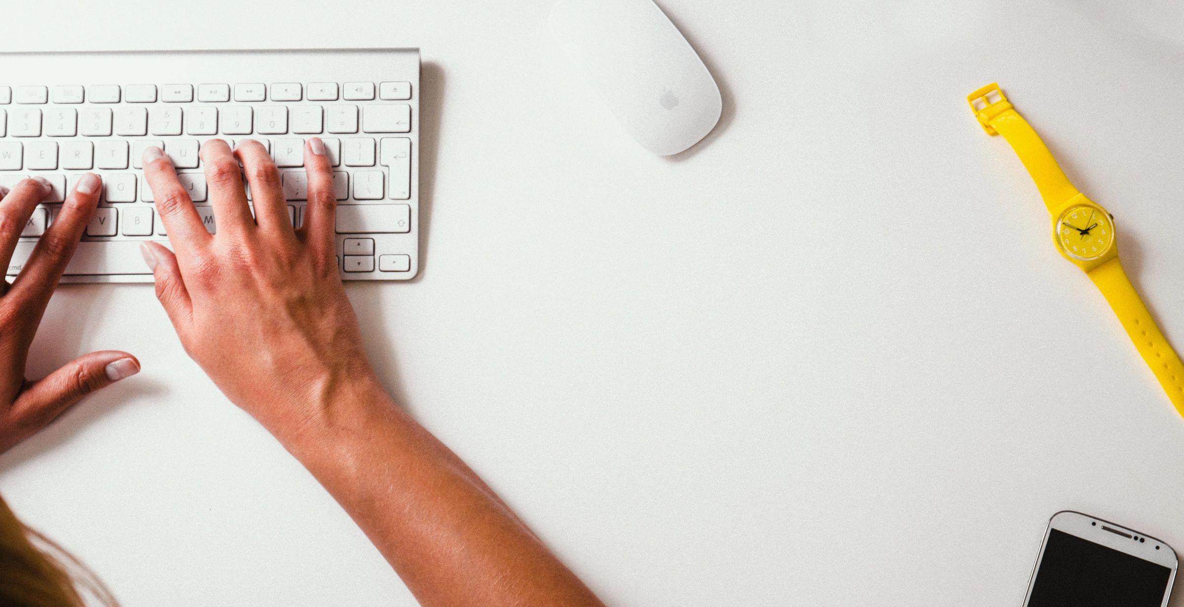 DAILY FREE FOREX SIGNALS FOR 13-09-2019 | Форекс – Сообщество Трейдеров |إشارات الفوركس|외환 신호