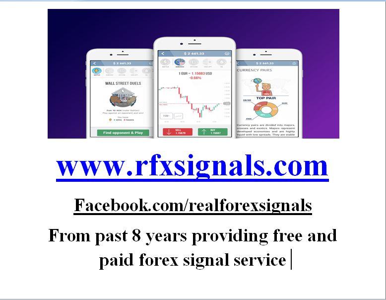 DAILY FREE FOREX SIGNALS - 13-11-2019 | Форекс – Сообщество Трейдеров |إشارات الفوركس|외환 신호